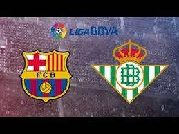 fc barcelona vs real betis en vivo