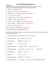 also 8th Grade Physical Science  Ch  2 Test   ProProfs Quiz together with worksheet  Word Equations Worksheet Answers  Grass Fedjp Worksheet in addition Worksheet On Chemical Vs Physical Properties And Changes besides Sixth Grade Physical Science Worksheets   Homeshealth info in addition 49 Balancing Chemical Equations Worksheets  with Answers in addition Chemical Reactions And Equations Worksheet Worksheets for all besides worksheet  Word Equations Worksheet Answers  Grass Fedjp Worksheet also  further Balancing Chemical Reactions Worksheet With Answers Worksheets for together with All About Matter  Chemical vs  Physical Changes   Lesson Plan. on 8th grade physical science worksheets and chemical reactions