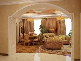 Best Arch Designs Living Roomarch design for living room modern home  architecture design