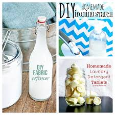 10 frugal diy laundry s you can save a lot of money and avoid dangerous