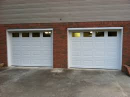 clopay garage door window insertsNeat Clopay Garage Door Window Inserts Windows House  Home Garage