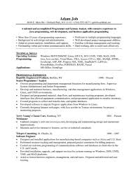 Web Design Resume Example Web Designer Resume Example Rimouskois Job Resumes 20