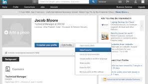 Post Resume Online New Post Resume Online 28 Gahospital Pricecheck