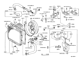 vacuum hose diagram toyota 3vze 7 3vze diagram toyota vacuums vacuum hose diagram toyota 3vze 7