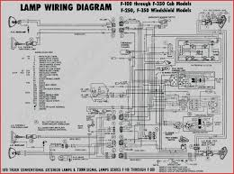 ford electrical diagram wiring diagram basic ford electrical diagram