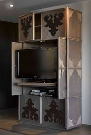 Living Room Furniture Kansas City 171 Best Images About Pinworthy Tables Consoles On Pinterest