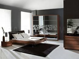 ▻ bedroom sets  bedroom modern contemporary furniture sets for