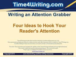 attention grabber for descriptive essay on the beach  storm project