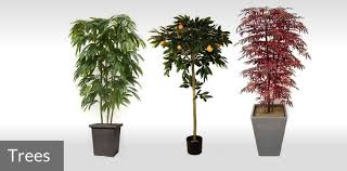 artificial plants and trees artificial plants and trees big plant