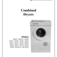 parts for fisher and paykel washing machines best washing machines fisher and paykel dryer parts manual for models ad35 ad35a ad36 ad37 ad38 ad39 ad50 ad52