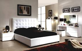 affordable bedroom furniture sets. Brilliant Affordable Bedroom Affordable Furniture Sets Home Decor Within  Throughout C