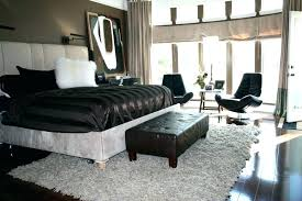 bedroom rug placement king bed rug under king bed bedroom rug placement rugs bedroom rug placement