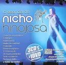 Lo Esencial De Nicho Hinojosa