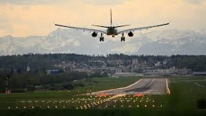 hmrc travel expenses business travel