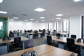 large office space. Furnished-Office Large Office Space I