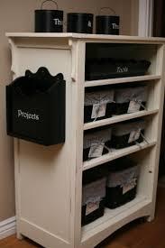 painted dresser ideasFurniture Best Way To Repurpose Dresser Design For Home Furniture