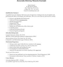 Associate General Counsel Cover Letter Attractive Inspiration Ideas