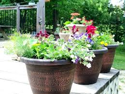 garden pots and planters large patio planters big lots amazing inspiring planting pots plant outdoor