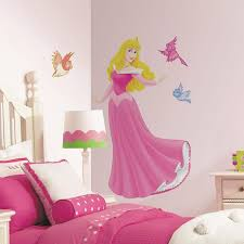 Small Picture Disney Wall Decals Disney Wall Stickers RoomMates