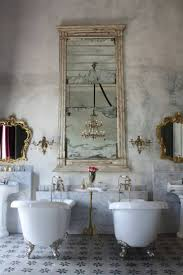 Bathroom : Beach Bathroom Ideas Bathroom Remodel Cost Bathroom ...