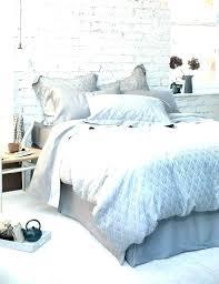 linen duvet cover ikea duvet covers bed duvet bed linen breathtaking bed linen elegant bedding in