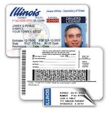 … License Obtaining Serbia American Usa Cost A Vs Of Through Driver's Eyes