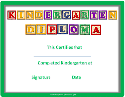 Printable Christmas Certificates Christmas Certificates Templates Free Image collections Templates 72