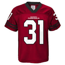 Buy Cardinals Arizona Arizona Jersey Buy fadadcdeafcbbc|Foxborough Free Press