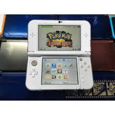 Giá bán Máy Chơi Game Nintendo 3DS (Kho Game 5000+) Đầy Đủ Phụ Kiện