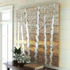 wooden tree wall decor ideas wood art designs on family diy rustic wooden tree wall decor ideas wood art designs on family diy rustic