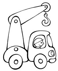 drawing for nursery kids coloring pages kids drawing pre