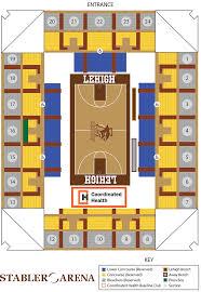 Lehigh Goodman Stadium Seating Chart Lehigh University Online Ticket Office Wine Shine