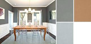 two tone room dining paint ideas 2 colors for rooms marvellous wall color full size