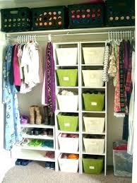 closet storage ideas clothes storage ideas best closet storage ideas photo 5 of best bedroom closet closet storage ideas