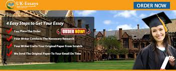 Essay writing courses online uk
