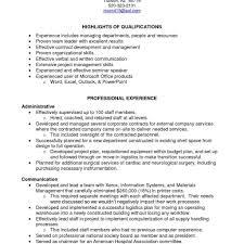 Behavioral Technician Resume Behavioral Technician Resume Sales Technician Lewesmr For 2