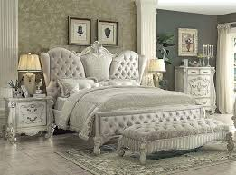 white victorian bedroom furniture. White Victorian Bedroom Style Furniture Blue And Bedrooms .
