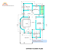 indian house plans pdf new indian house design plans free gebrichmond of indian house plans pdf