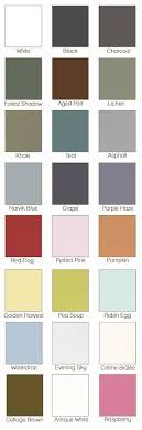 cottage paint colorsCountry Cottage Paint Colors Grand  royalsapphirescom