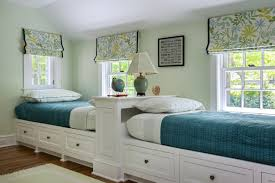 Kids Shared Bedroom Bedroom Shared Bedroom Modern New 2017 Design Ideas Color Kids