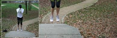 """Képtalálat a következőre: """"springen auf die treppe"""""""