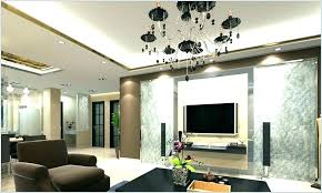 latest bedroom furniture designs 2013. Modern Living Room Ideas 2013 Colors Best  Bedroom Color Latest Furniture Designs