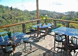 Room  Picture Of Hidden Canopy Treehouses Boutique Hotel Treehouse Monteverde Costa Rica