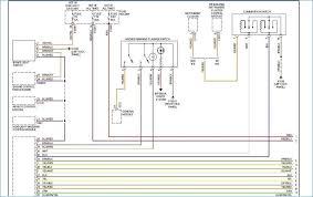tag renault megane scenic radio wiring diagram waldon protese de renault megane 2 radio wiring diagram u2013 dogboi info