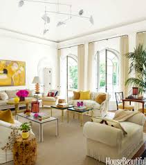 Interior Design Ideas For Living Room And Kitchen