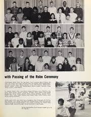 Wyandotte High School - Quiverian Yearbook (Kansas City, KS), Class of  1966, Page 198 of 272