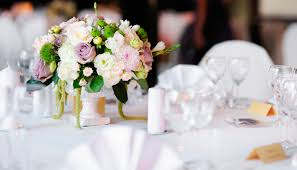 Wedding Planners In Delhi In New Delhi Plan Your Wedding With