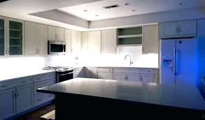 Ikea led under cabinet lighting Shelf Kitchen Lights Under Cabinet Lighting And Led Ikea Installation Ki Product Design Interior Gardens Home Kitchen Lights Under Cabinet Lighting And Led Ikea Installation Ki