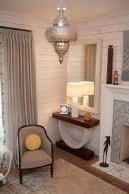 moroccan inspired lighting. Captivating Moroccan Inspired Lighting O