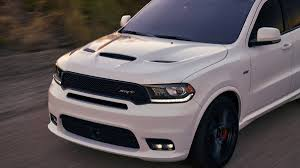2018 dodge durango srt. exellent dodge 2018 dodge durango srt exterior photo 26  to dodge durango srt r